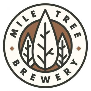 Mile Tree Brewery