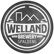 Welland Brewery