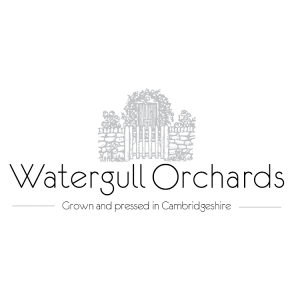 Watergull Orchards