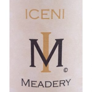 Iceni Meadery